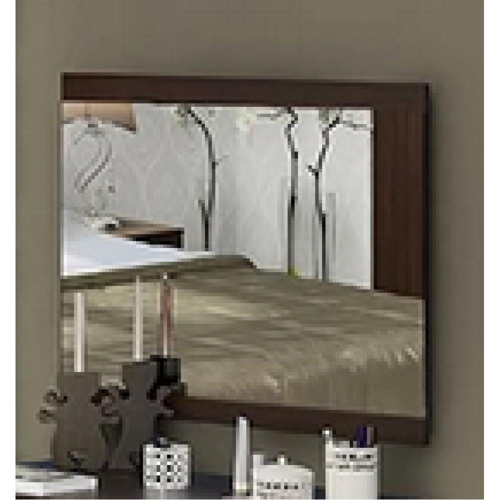 Огледало Визаж мини