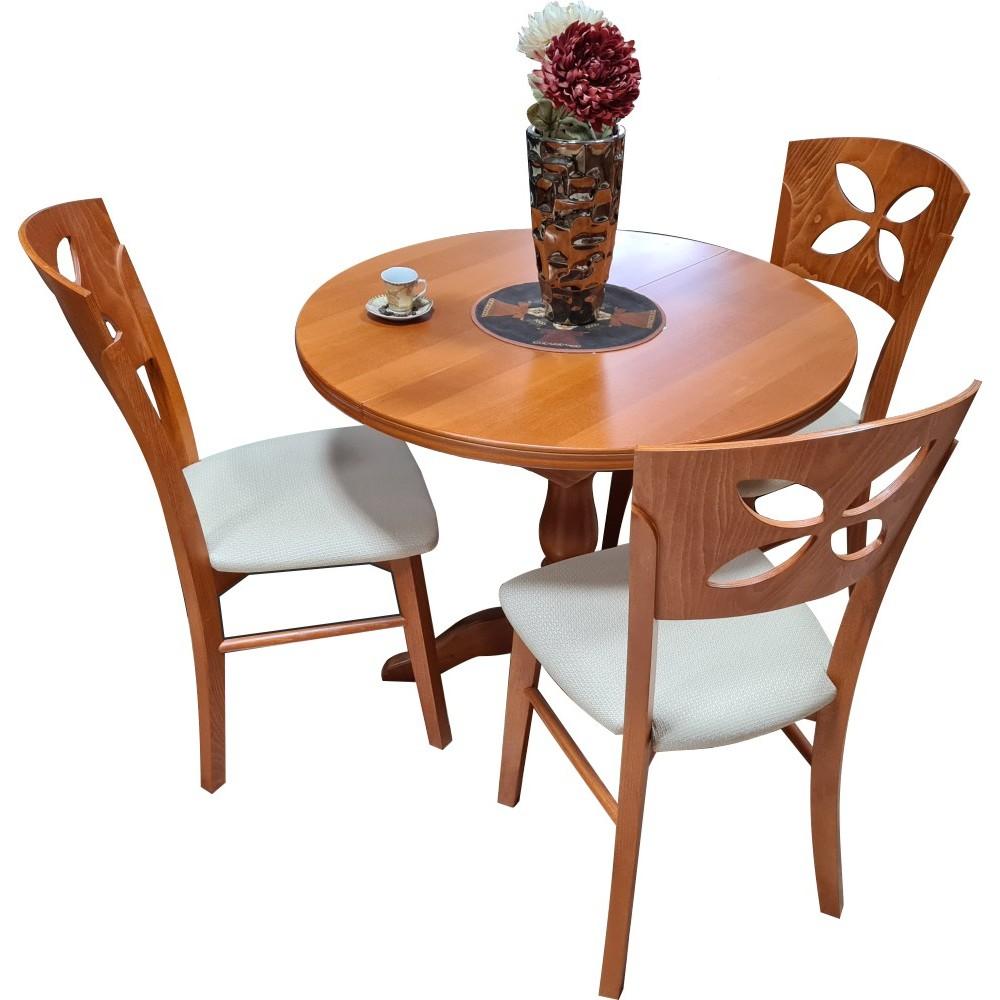 Трапезна маса Марина