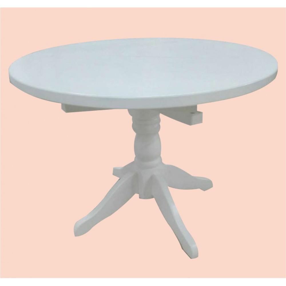 Трапезна маса Марина 2