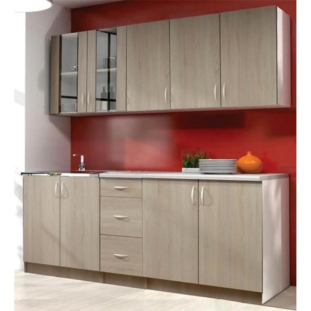 Кухня Евита