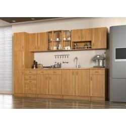 Модулна кухня Алина
