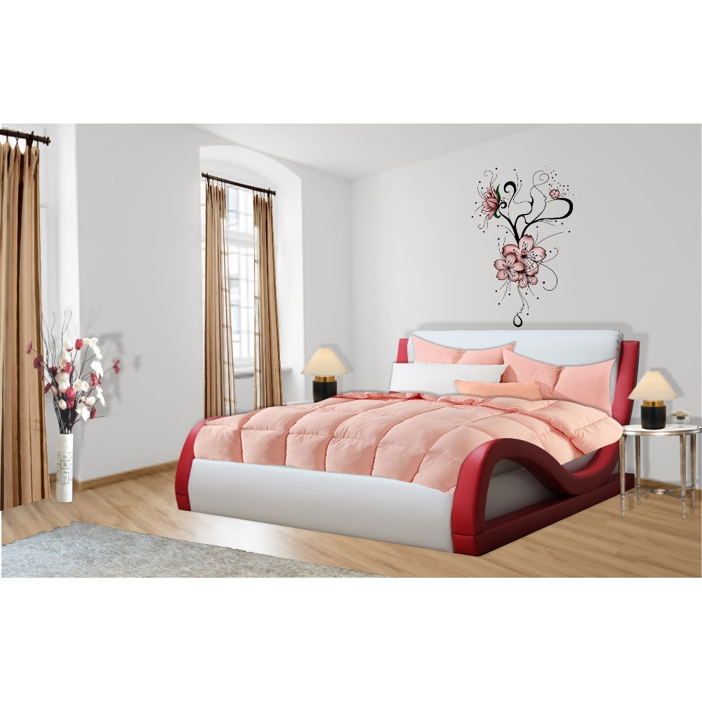 Спалня Адел 2