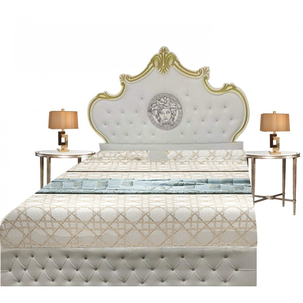 Спалня Версай