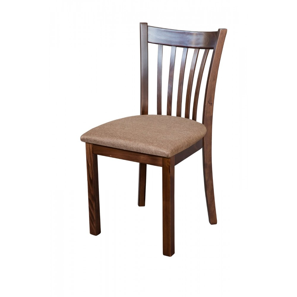 Трапезен стол Руди
