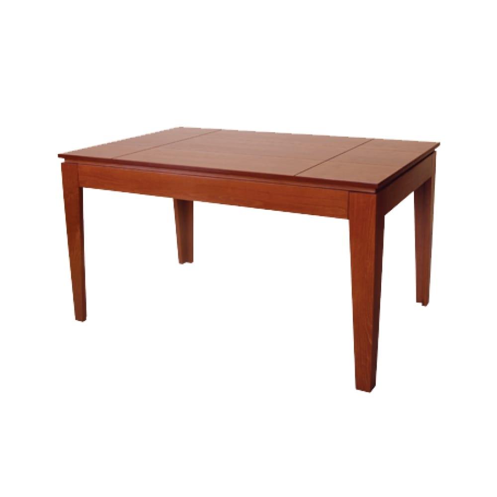 Трапезна маса Джъмбо
