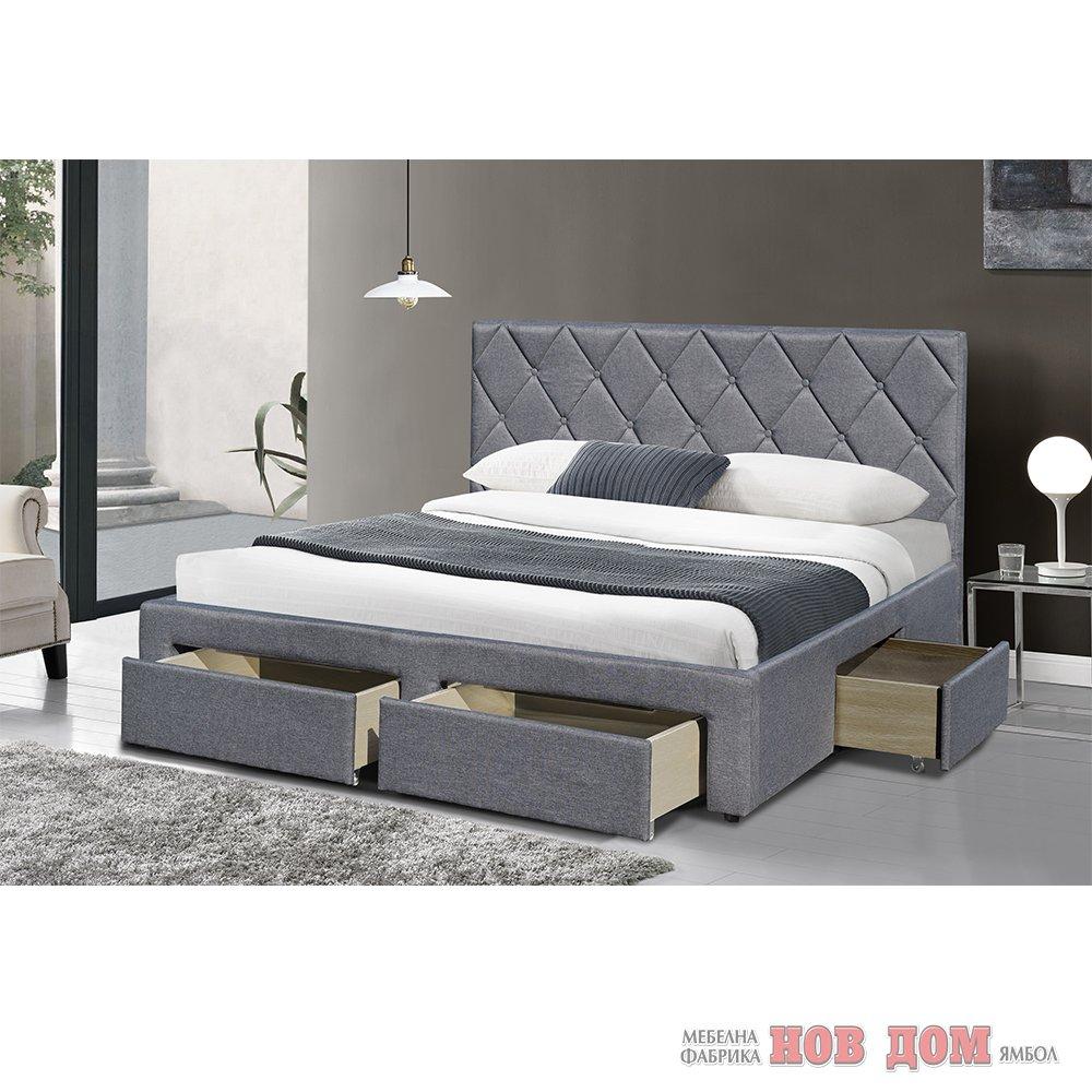 Легло Бетина