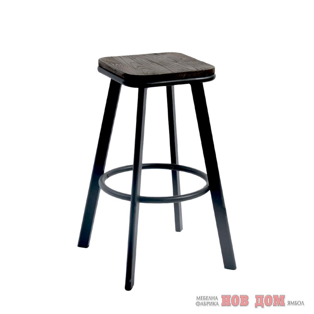 Бар стол Барс