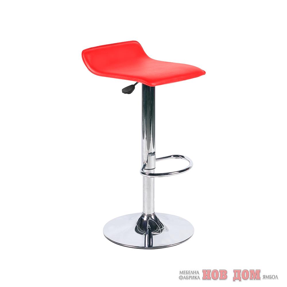 Бар стол Анита