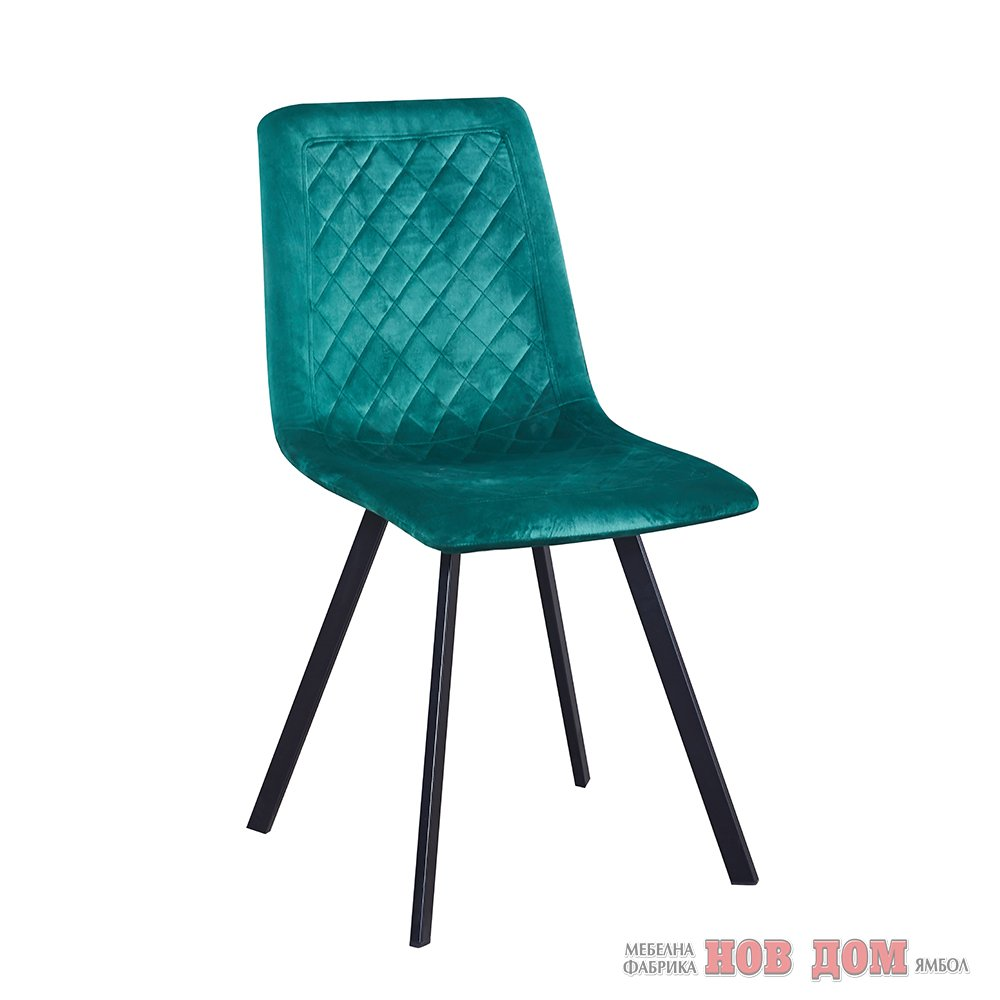 Трапезен стол Каспър