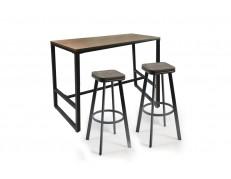 Бар столове и маси (16)