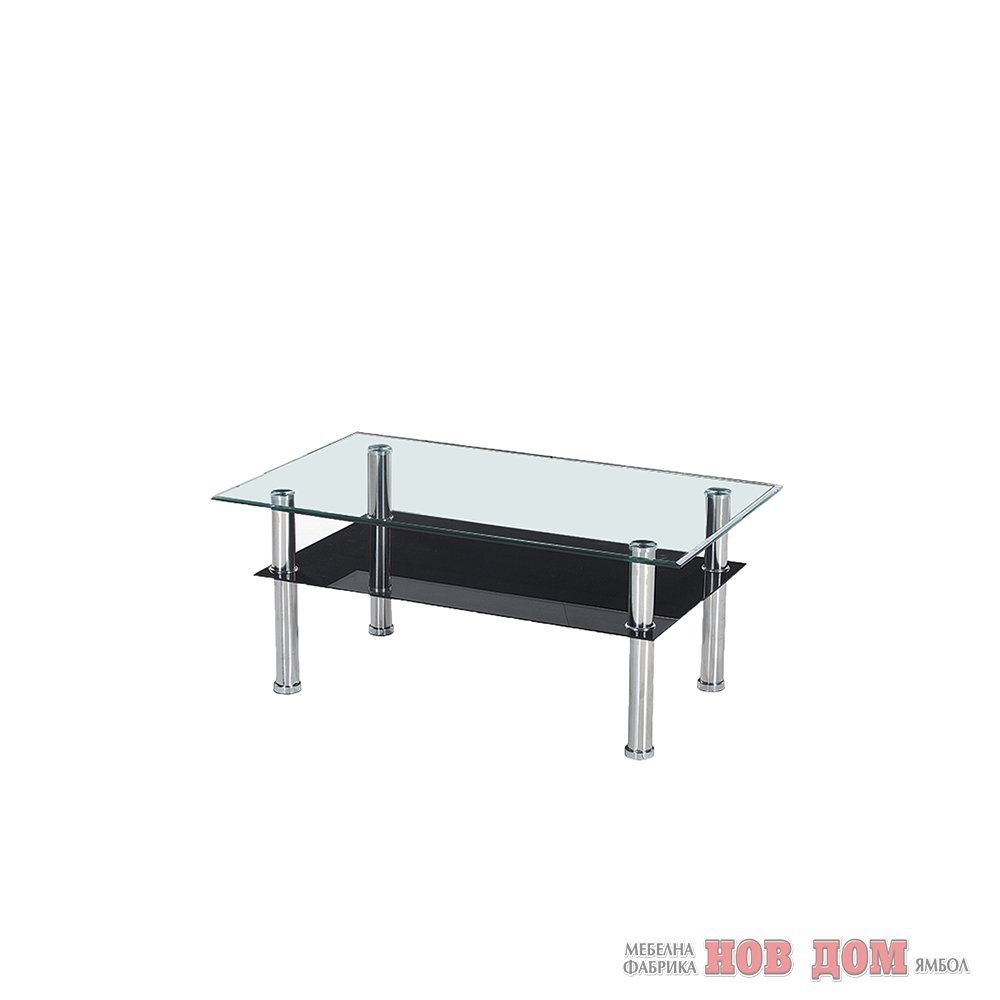 Coffee table D-79