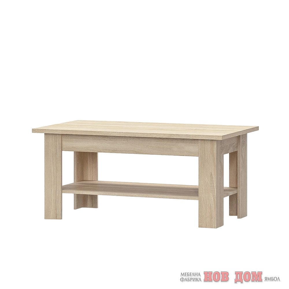 "Coffee table ""Gres"""