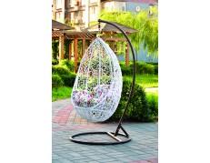 Мебели за градината (2)
