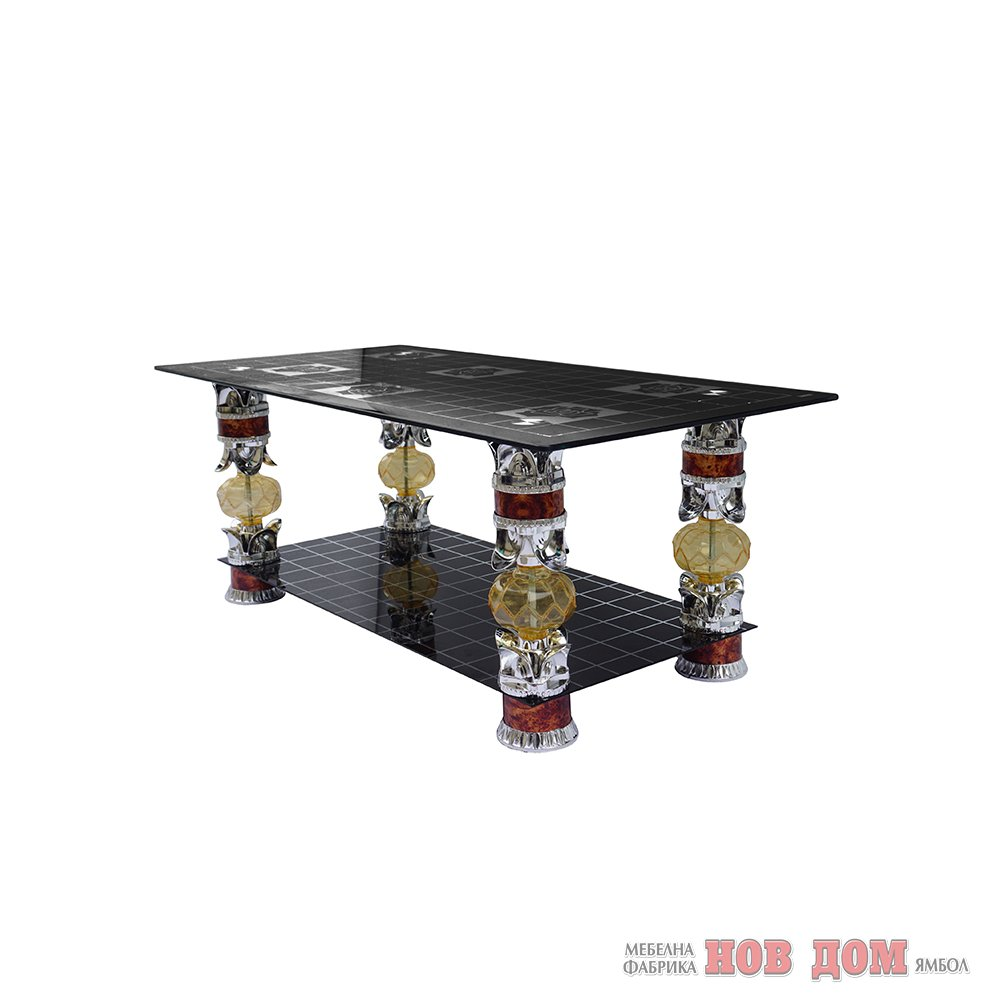 "Coffee table ""Sisi"""
