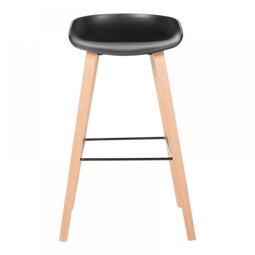 Бар стол 3078