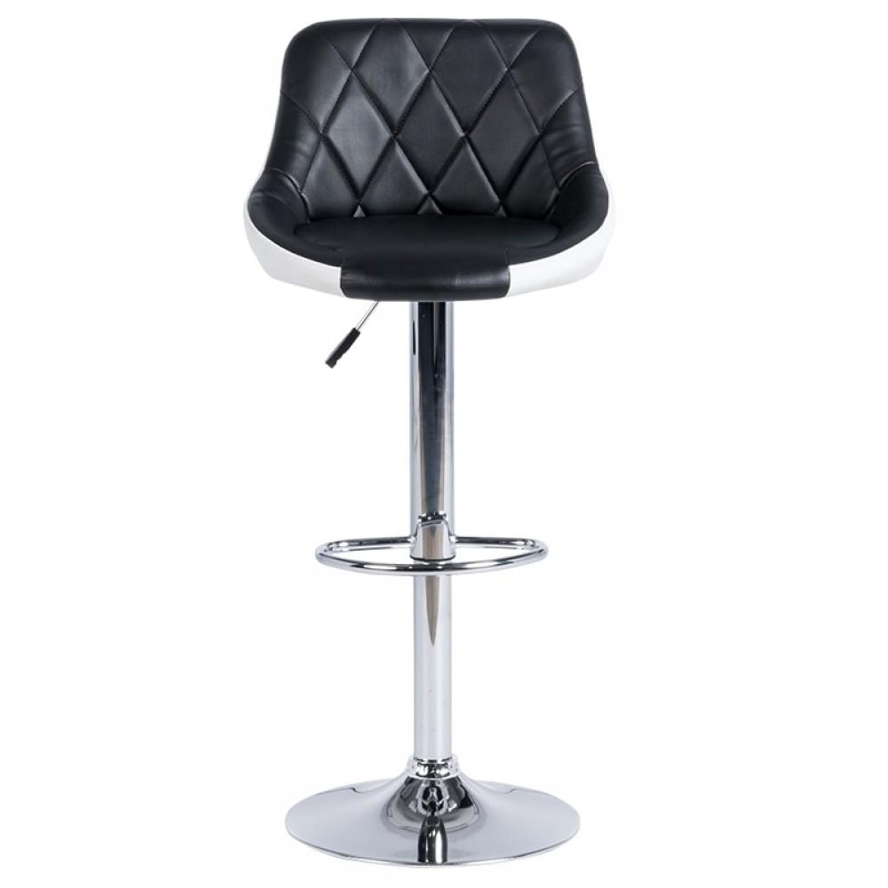 Бар стол 3080