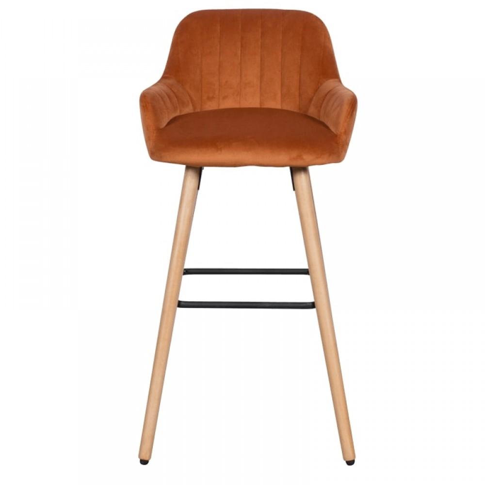 Бар стол 3082
