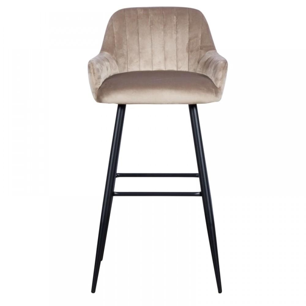 Бар стол 3083