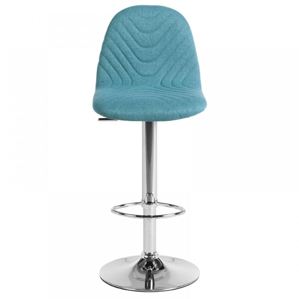 Бар стол 3085