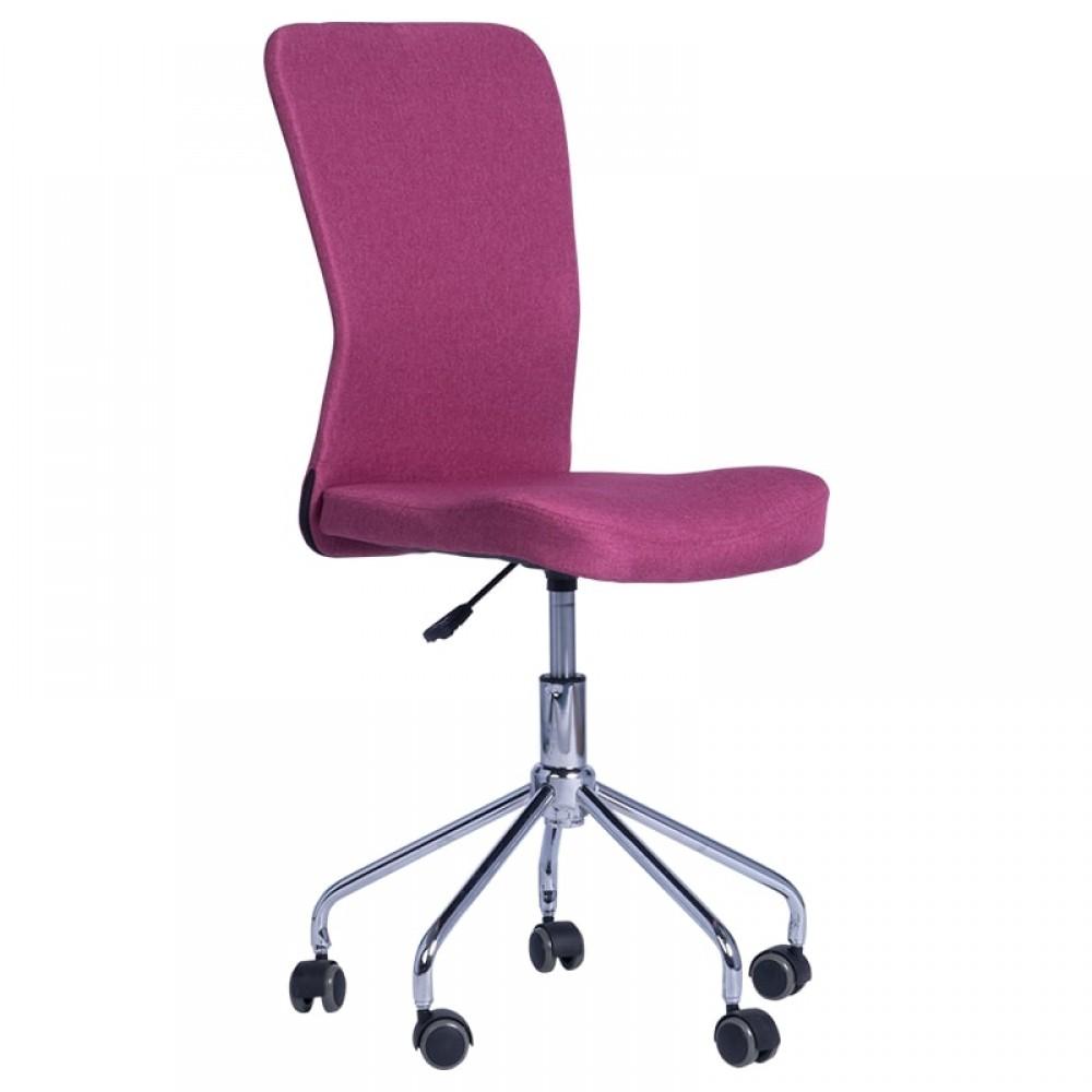 Детски стол 7025
