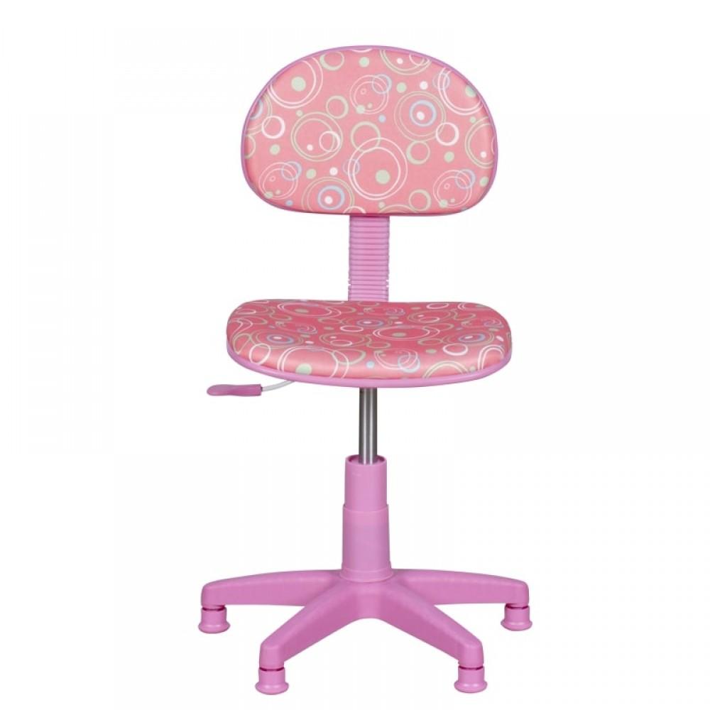 Детски стол 6011