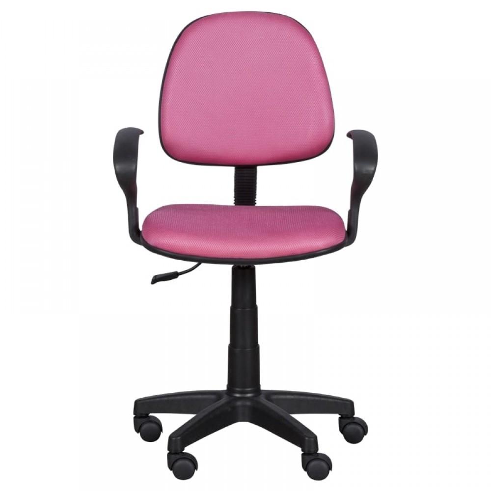 Детски стол 6012 MR