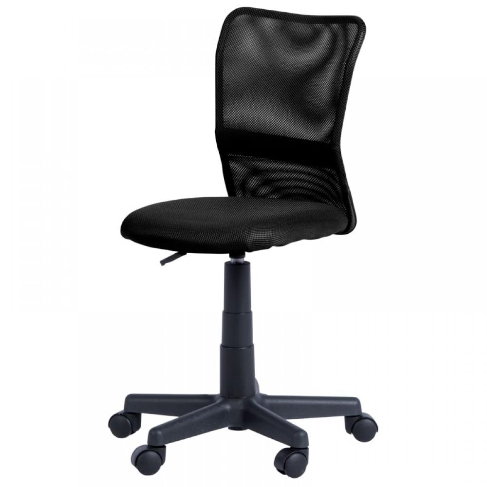 Детски стол 7028