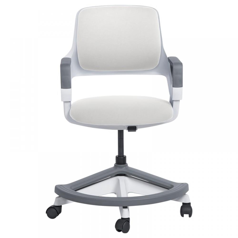 Детски стол Клевър