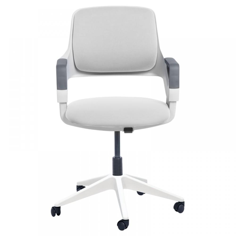 Детски стол Клевър 1