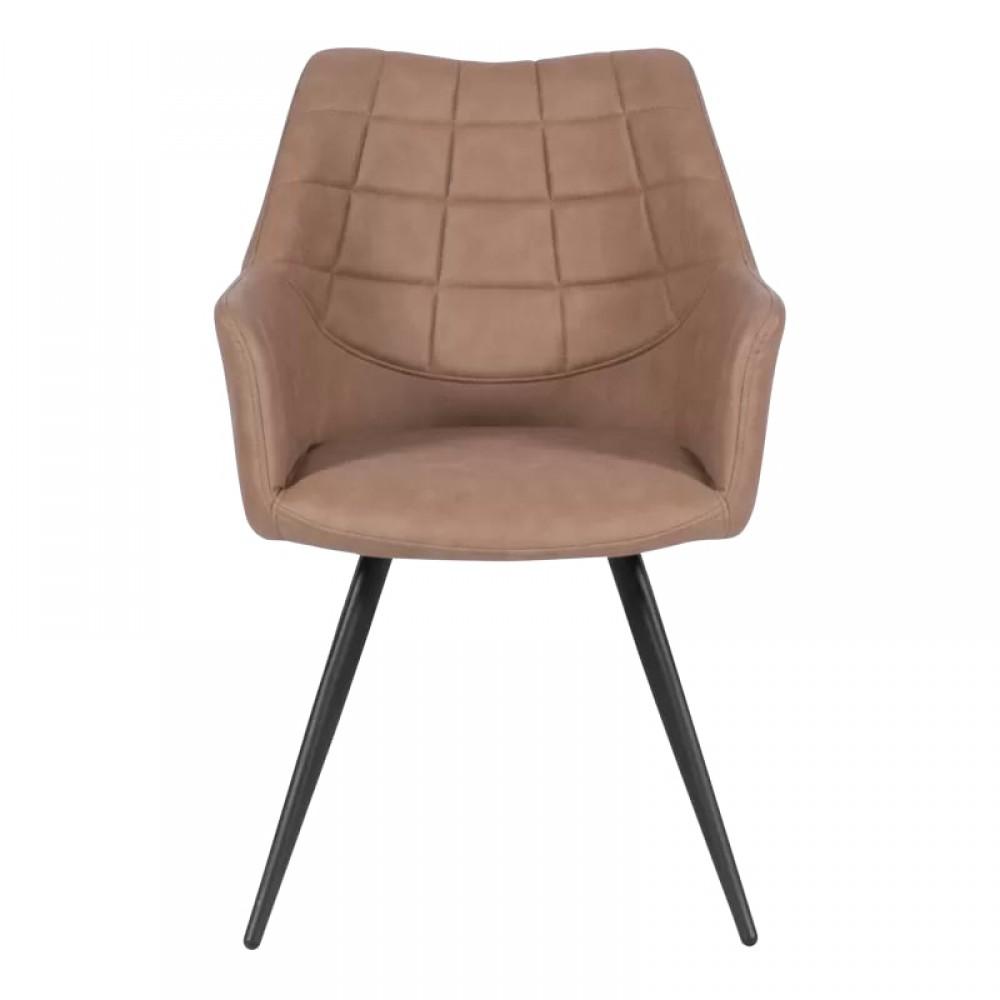 Трапезен стол Филип
