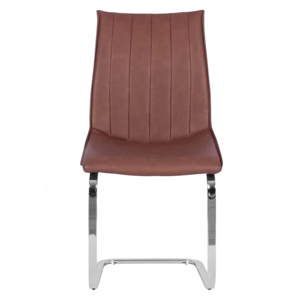 Трапезен стол Престън