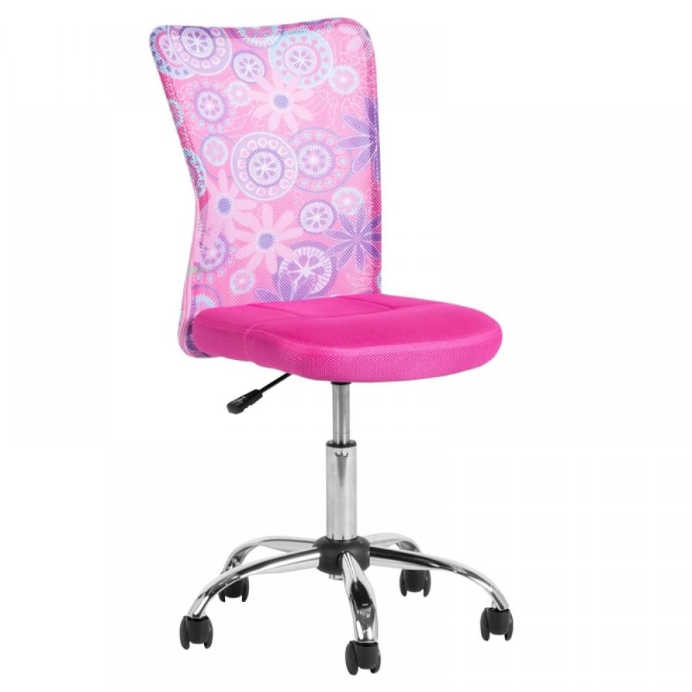 Детски стол Анабел