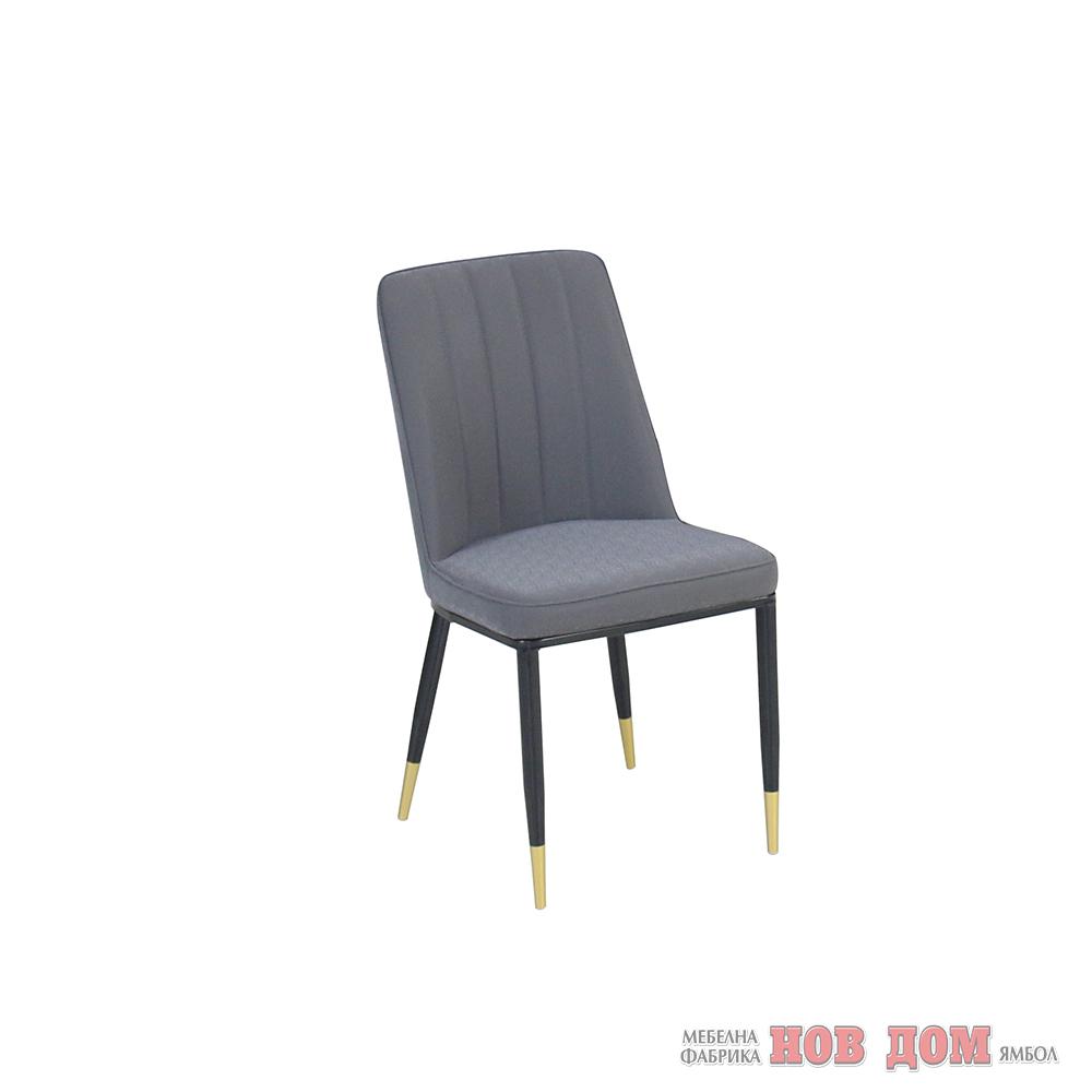 Трапезен стол К 310
