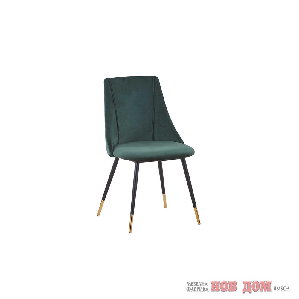 Трапезен стол Клевър