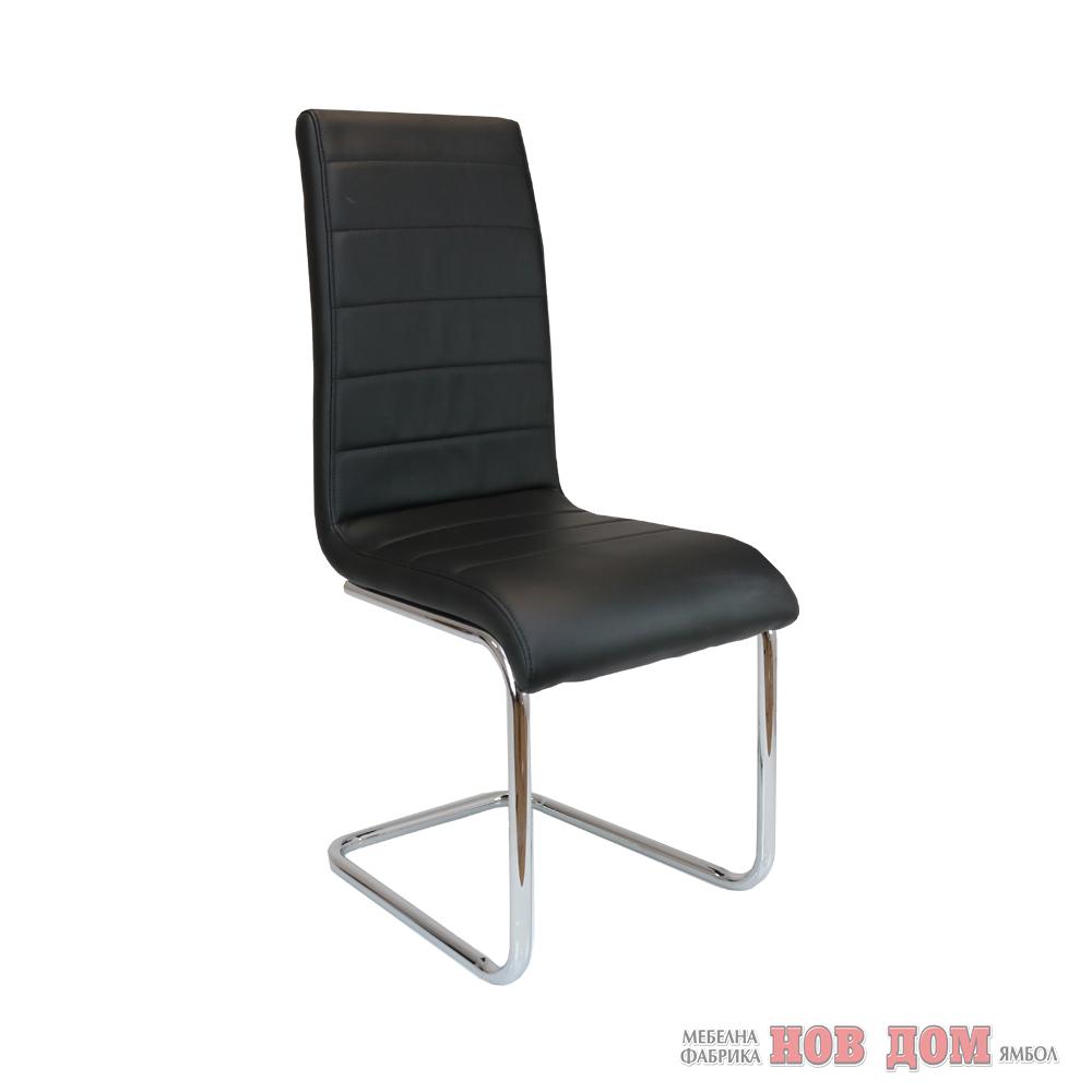 Трапезен стол К309