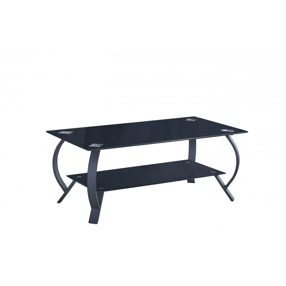 Холна маса Тони
