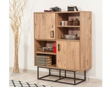 Cabinets (1)