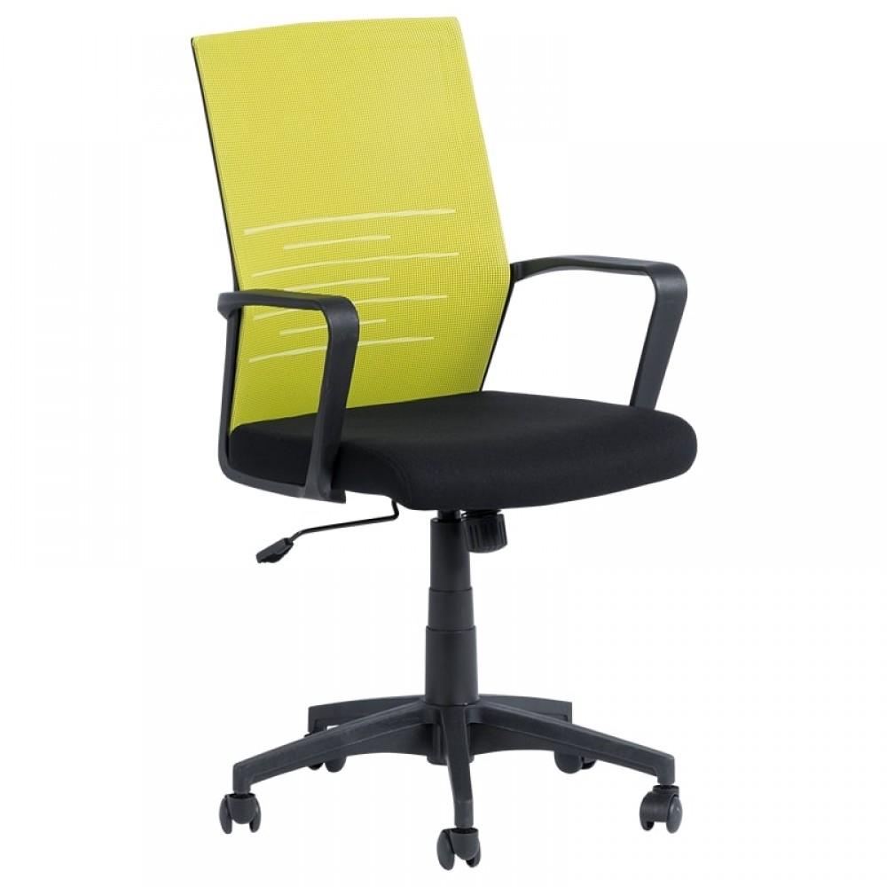 Работен офис стол Кармен