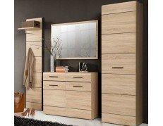 Други мебели (53)
