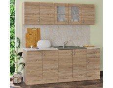 Мебели за кухнята