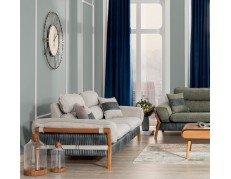 Мебели за дневната