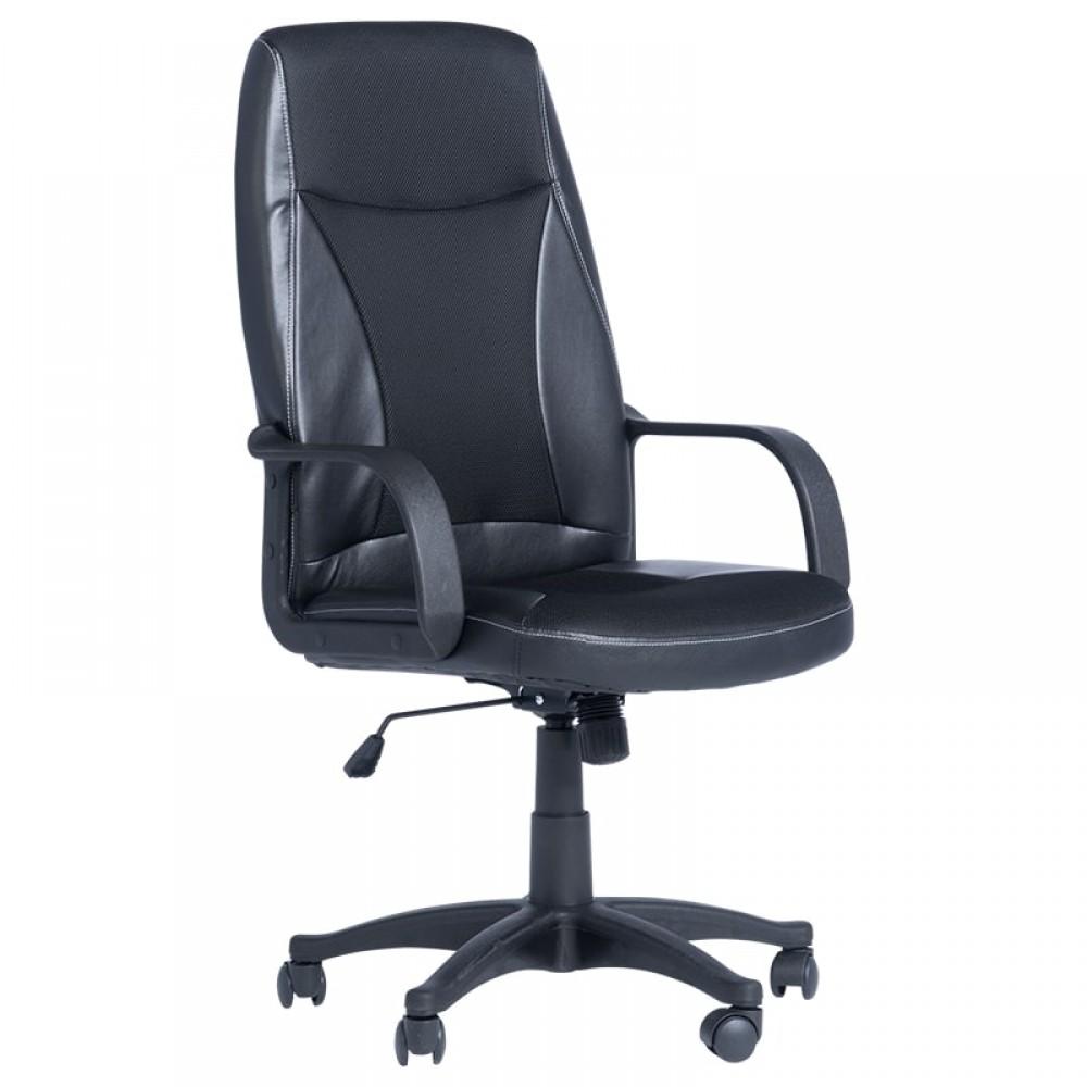 Работен офис стол Релакс