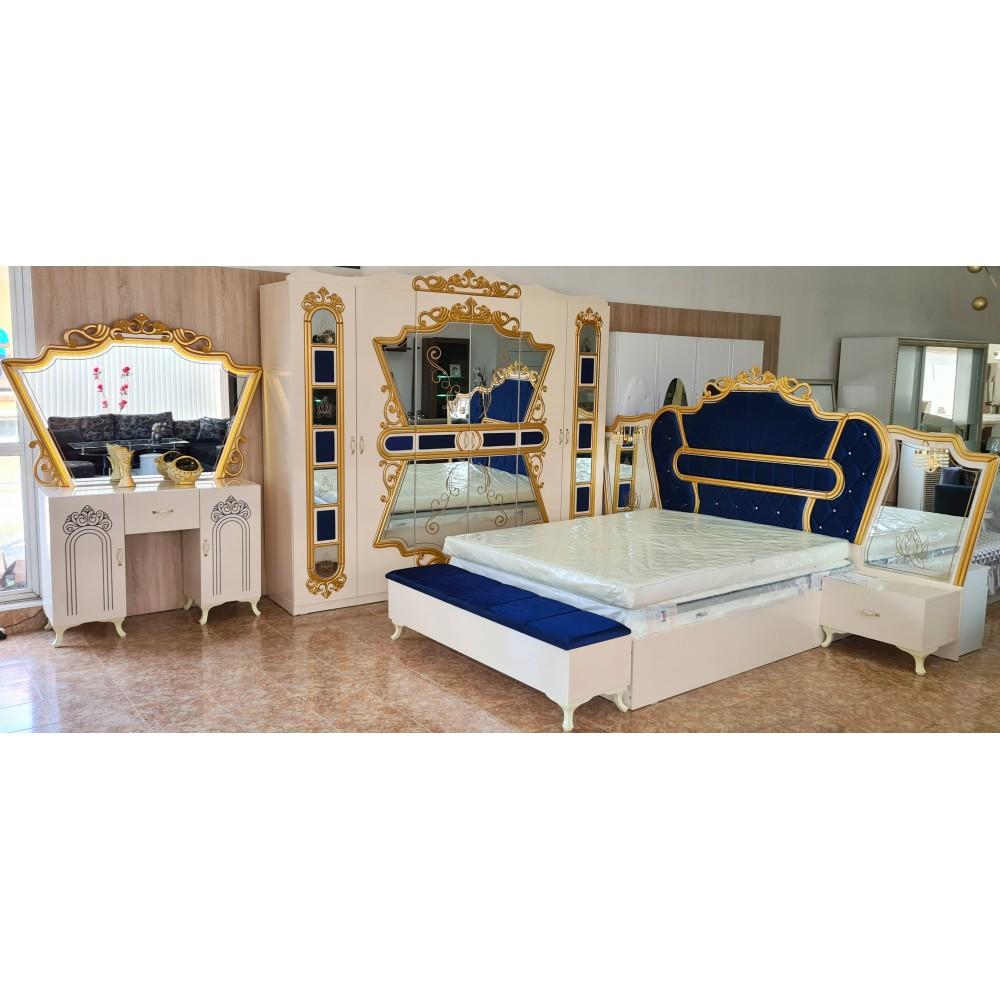 Спален комплект Класик