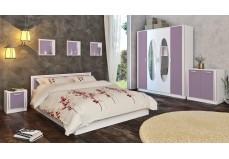 Bedroom set Moni 2