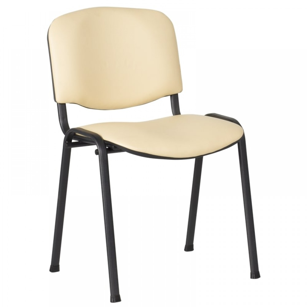 Посетителски стол Алекс