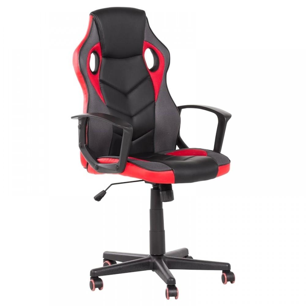 Геймърски стол Стивън 1