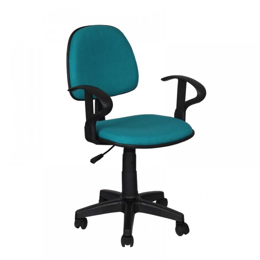 Детски стол Тони