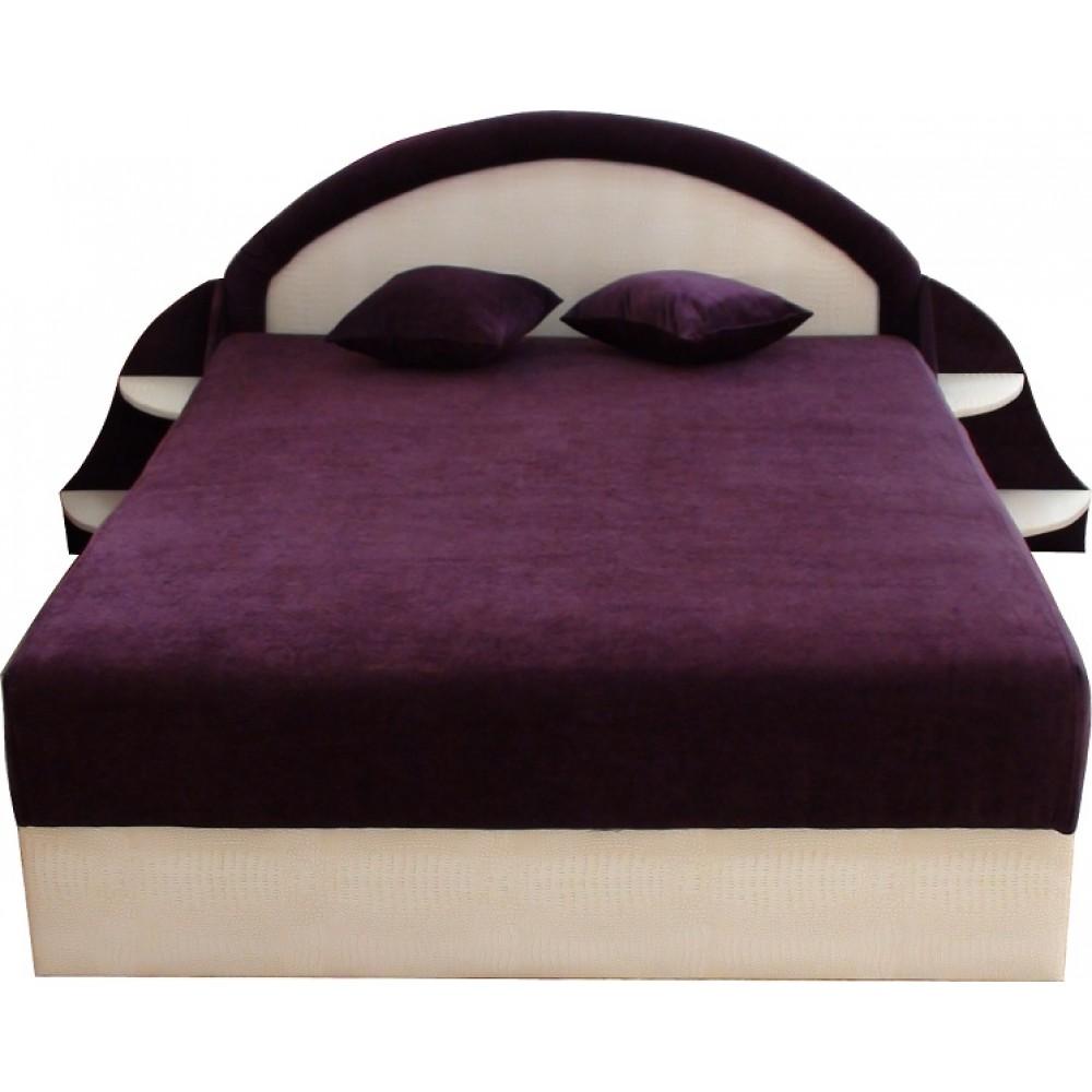 Спалня Деси 2