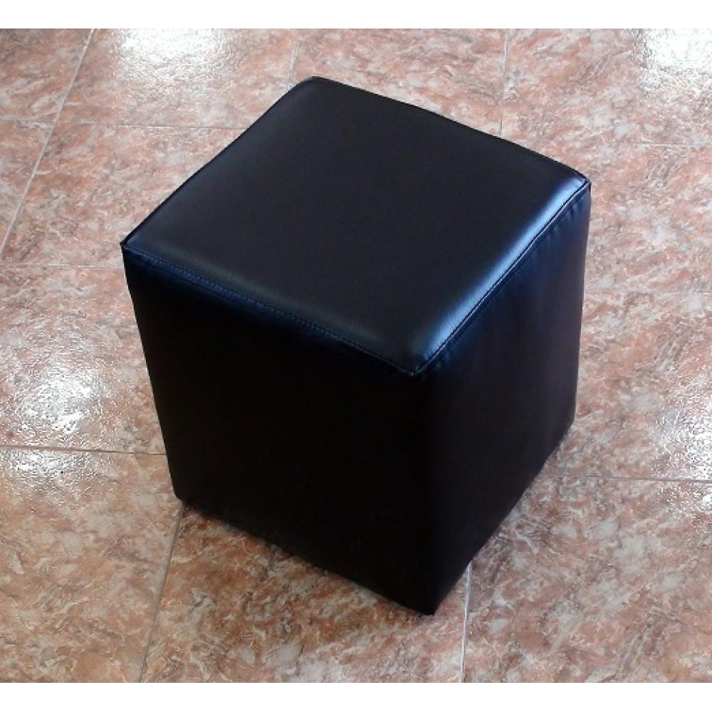 Табуретка Куб