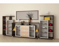 Допълващи мебели (6)